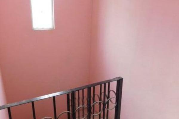Foto de casa en venta en  , balcones de alcalá, reynosa, tamaulipas, 7960648 No. 11