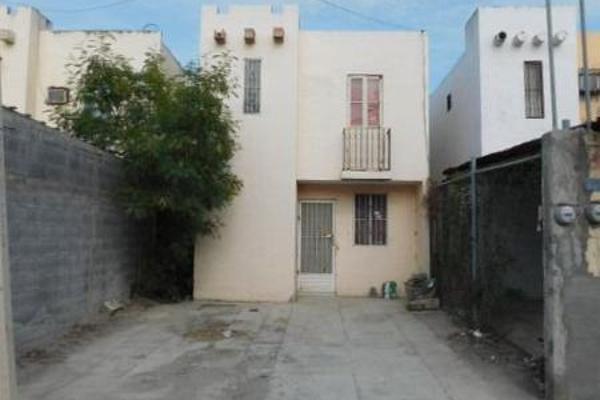 Foto de casa en venta en  , balcones de alcalá, reynosa, tamaulipas, 7960648 No. 12