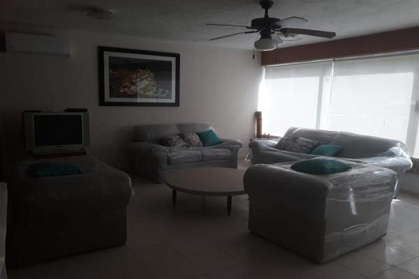 Foto de casa en venta en  , balcones de costa azul, acapulco de juárez, guerrero, 8103448 No. 01