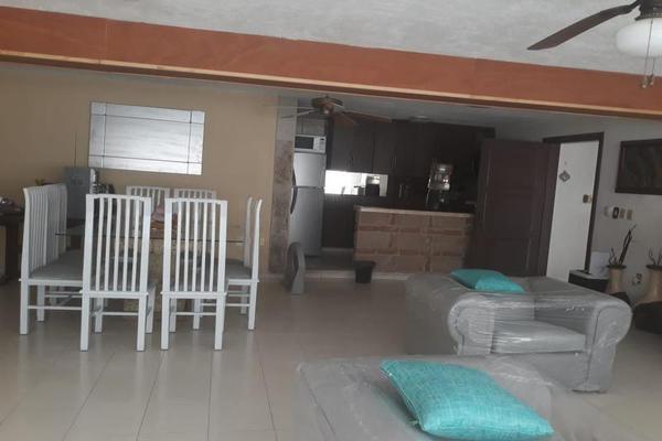 Foto de casa en venta en  , balcones de costa azul, acapulco de juárez, guerrero, 8103448 No. 02