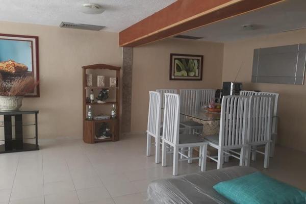 Foto de casa en venta en  , balcones de costa azul, acapulco de juárez, guerrero, 8103448 No. 04