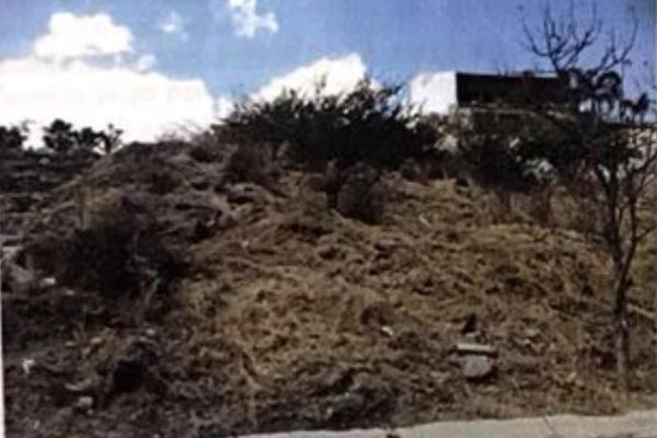 Foto de terreno habitacional en venta en  , balcones de juriquilla, querétaro, querétaro, 12278091 No. 02
