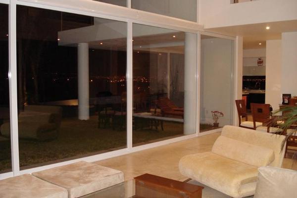 Foto de casa en venta en  , balcones de juriquilla, querétaro, querétaro, 14021380 No. 03