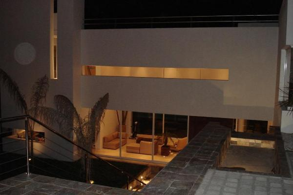 Foto de casa en venta en  , balcones de juriquilla, querétaro, querétaro, 14021380 No. 07