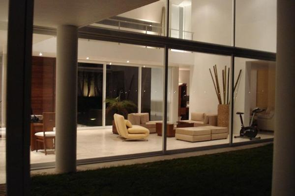 Foto de casa en venta en  , balcones de juriquilla, querétaro, querétaro, 14021380 No. 08