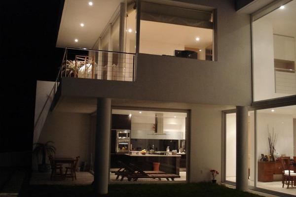 Foto de casa en venta en  , balcones de juriquilla, querétaro, querétaro, 14021380 No. 10