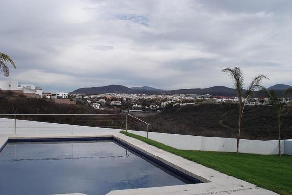 Foto de casa en venta en  , balcones de juriquilla, querétaro, querétaro, 14021380 No. 13