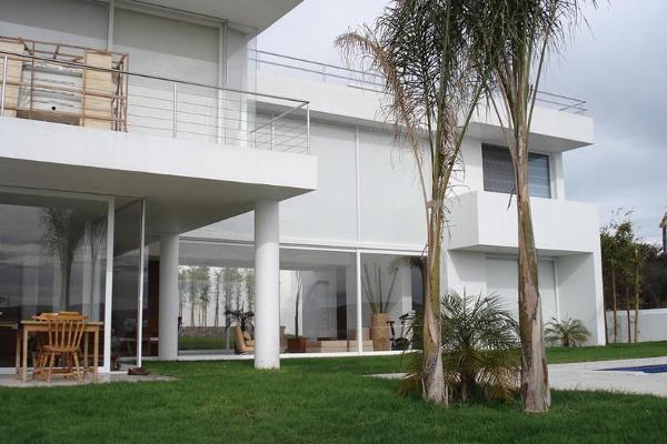 Foto de casa en venta en  , balcones de juriquilla, querétaro, querétaro, 14021380 No. 14