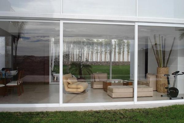 Foto de casa en venta en  , balcones de juriquilla, querétaro, querétaro, 14021380 No. 18