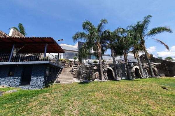 Foto de casa en venta en  , balcones de juriquilla, querétaro, querétaro, 14034785 No. 02