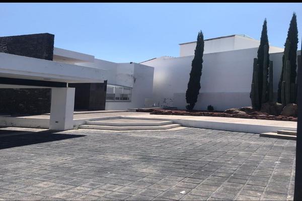 Foto de casa en venta en  , balcones de juriquilla, querétaro, querétaro, 14034785 No. 04