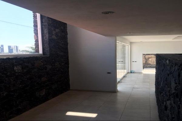 Foto de casa en venta en  , balcones de juriquilla, querétaro, querétaro, 14034785 No. 05