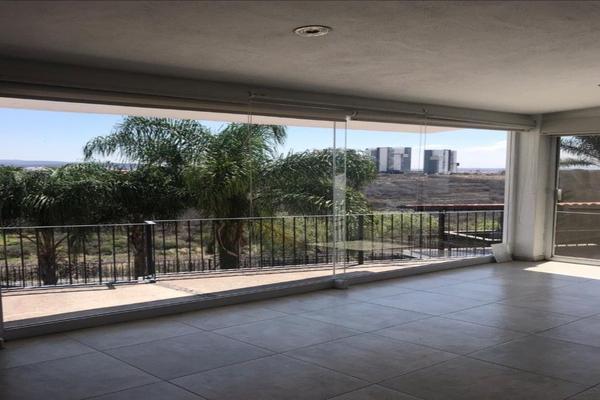 Foto de casa en venta en  , balcones de juriquilla, querétaro, querétaro, 14034785 No. 06