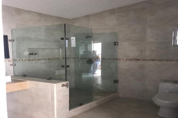 Foto de casa en venta en  , balcones de juriquilla, querétaro, querétaro, 14034785 No. 08