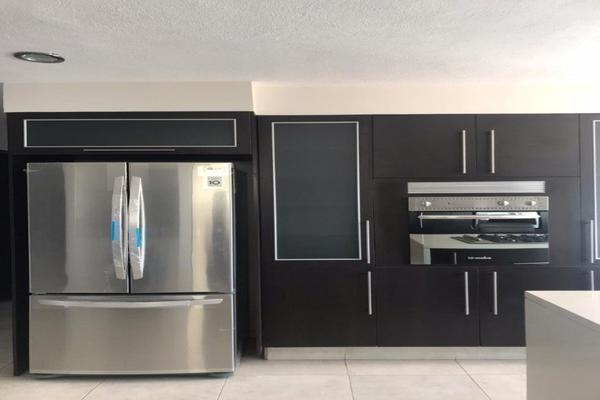 Foto de casa en venta en  , balcones de juriquilla, querétaro, querétaro, 14034785 No. 12