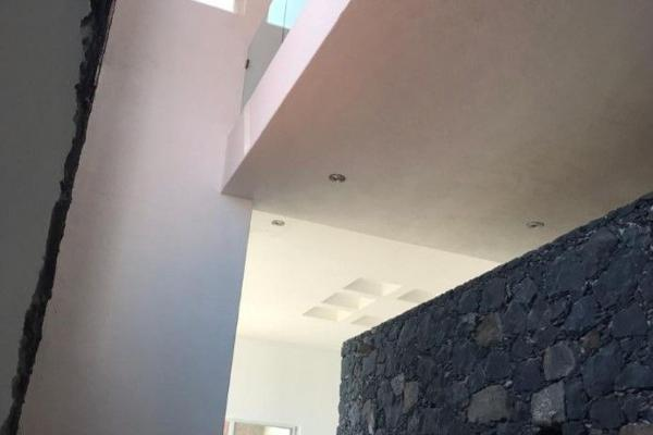 Foto de casa en venta en  , balcones de juriquilla, querétaro, querétaro, 14034785 No. 13