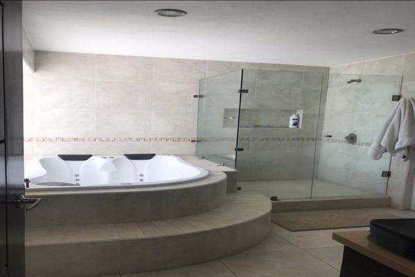 Foto de casa en venta en  , balcones de juriquilla, querétaro, querétaro, 14034785 No. 15