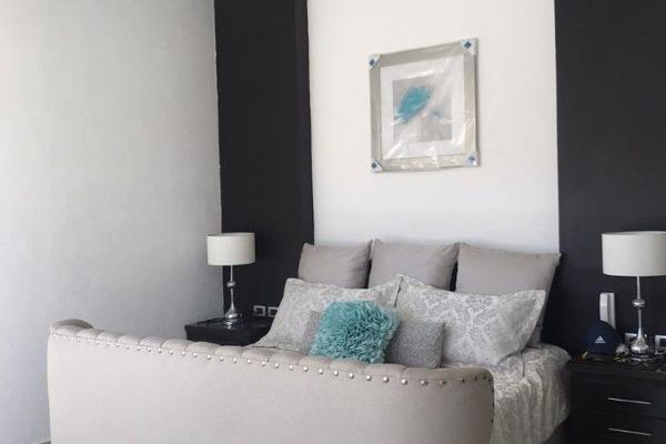 Foto de casa en venta en  , balcones de juriquilla, querétaro, querétaro, 14034785 No. 16