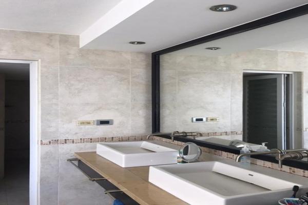 Foto de casa en venta en  , balcones de juriquilla, querétaro, querétaro, 14034785 No. 17