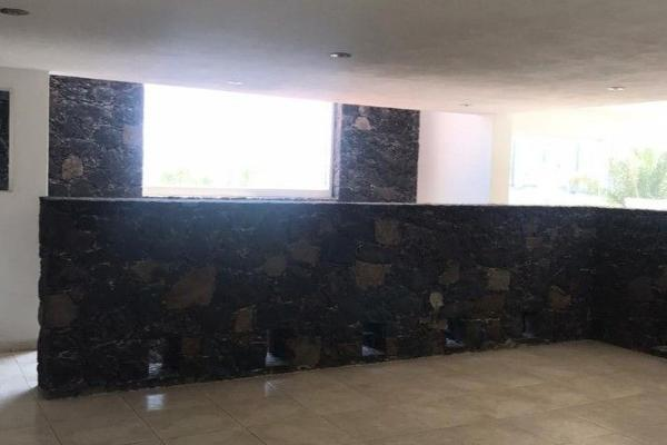 Foto de casa en venta en  , balcones de juriquilla, querétaro, querétaro, 14034785 No. 23