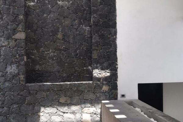 Foto de casa en venta en  , balcones de juriquilla, querétaro, querétaro, 14034785 No. 27