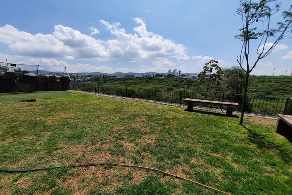Foto de casa en venta en  , balcones de juriquilla, querétaro, querétaro, 14034785 No. 28