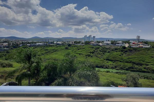 Foto de casa en venta en  , balcones de juriquilla, querétaro, querétaro, 14034785 No. 30