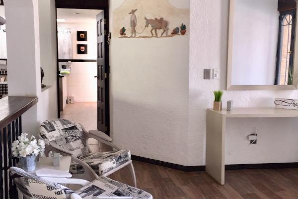 Foto de casa en venta en  , balcones de juriquilla, querétaro, querétaro, 14034789 No. 06
