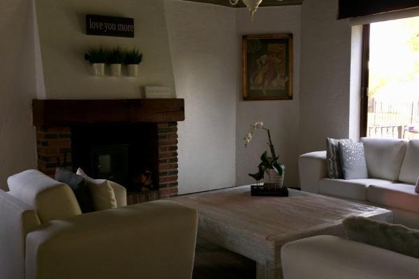Foto de casa en venta en  , balcones de juriquilla, querétaro, querétaro, 14034789 No. 13