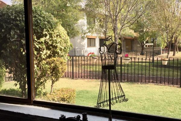 Foto de casa en venta en  , balcones de juriquilla, querétaro, querétaro, 14034789 No. 38