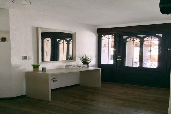 Foto de casa en renta en  , balcones de juriquilla, querétaro, querétaro, 14034793 No. 06