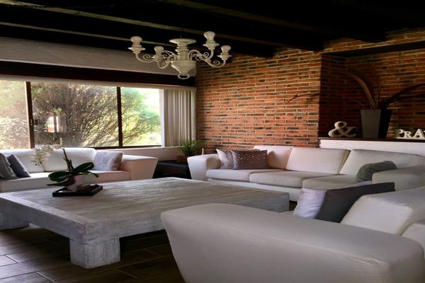 Foto de casa en renta en  , balcones de juriquilla, querétaro, querétaro, 14034793 No. 12