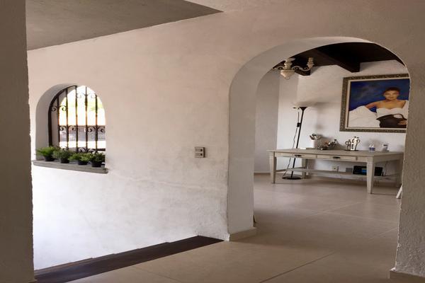 Foto de casa en renta en  , balcones de juriquilla, querétaro, querétaro, 14034793 No. 25