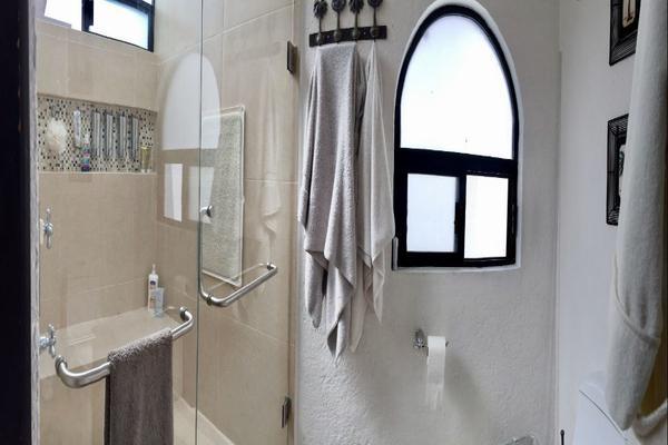 Foto de casa en renta en  , balcones de juriquilla, querétaro, querétaro, 14034793 No. 29