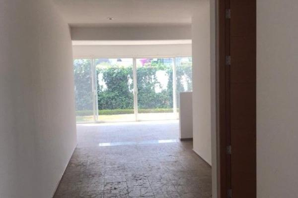 Foto de casa en renta en  , balcones de juriquilla, querétaro, querétaro, 14034797 No. 11