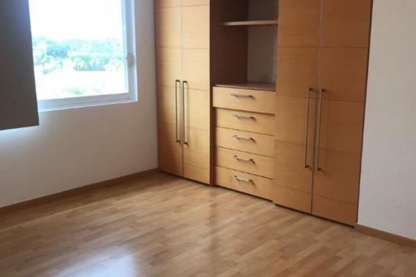Foto de casa en renta en  , balcones de juriquilla, querétaro, querétaro, 14034797 No. 15