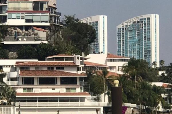 Foto de casa en renta en  , balcones de juriquilla, querétaro, querétaro, 14034797 No. 32
