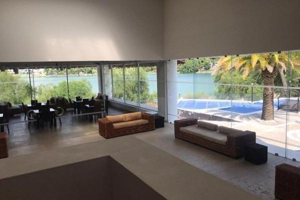Foto de casa en renta en  , balcones de juriquilla, querétaro, querétaro, 14034797 No. 36