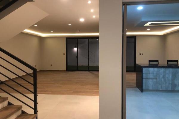 Foto de casa en venta en  , juriquilla, querétaro, querétaro, 8900427 No. 02