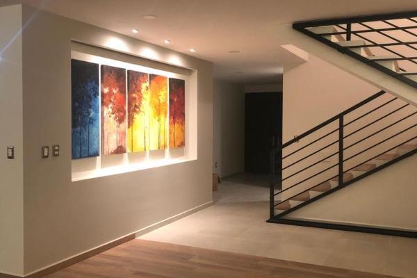 Foto de casa en venta en  , juriquilla, querétaro, querétaro, 8900427 No. 04