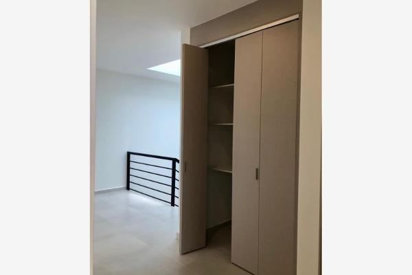 Foto de casa en venta en  , juriquilla, querétaro, querétaro, 8900427 No. 06