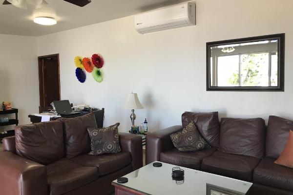 Foto de casa en condominio en venta en balcones de loma linda 10, balcones de loma linda, mazatlán, sinaloa, 2646303 No. 04