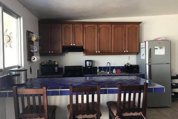 Foto de casa en condominio en venta en balcones de loma linda 10, balcones de loma linda, mazatlán, sinaloa, 2646303 No. 06