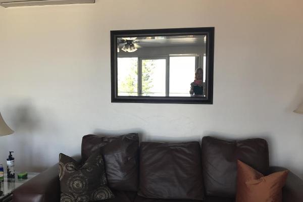 Foto de casa en condominio en venta en balcones de loma linda 10, balcones de loma linda, mazatlán, sinaloa, 2646303 No. 25