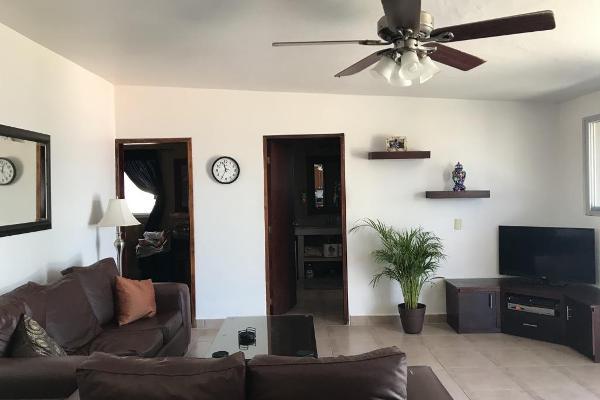 Foto de casa en condominio en venta en balcones de loma linda 10, balcones de loma linda, mazatlán, sinaloa, 2646303 No. 28