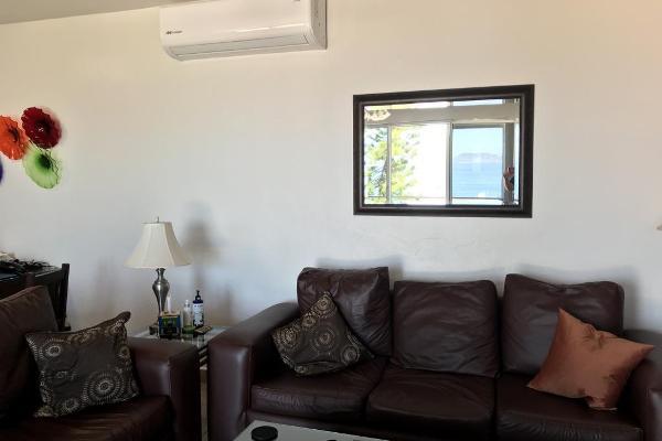 Foto de casa en condominio en venta en balcones de loma linda 10, balcones de loma linda, mazatlán, sinaloa, 2646303 No. 29