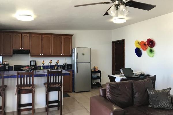 Foto de casa en condominio en venta en balcones de loma linda 10, balcones de loma linda, mazatlán, sinaloa, 2646303 No. 30