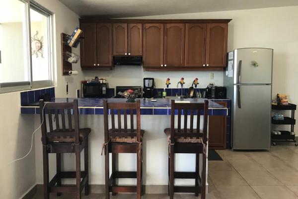 Foto de casa en condominio en venta en balcones de loma linda 10, balcones de loma linda, mazatlán, sinaloa, 2646303 No. 32