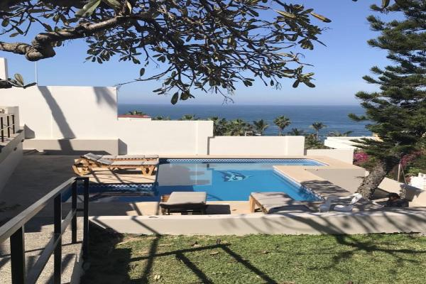 Foto de casa en condominio en venta en balcones de loma linda 10, balcones de loma linda, mazatlán, sinaloa, 2646303 No. 44