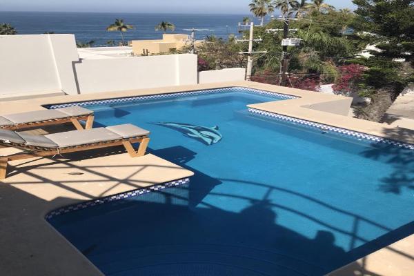 Foto de casa en condominio en venta en balcones de loma linda 10, balcones de loma linda, mazatlán, sinaloa, 2646303 No. 48